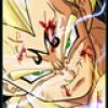 d4rki24's avatar