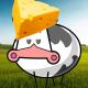 cheesehead dave