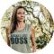 Annette   Bucket List Journey