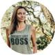 Annette | Bucket List Journey