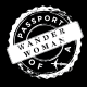 passportofawanderwoman
