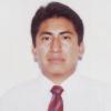 Evaristo Torres