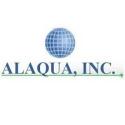 Avatar of alaquainc