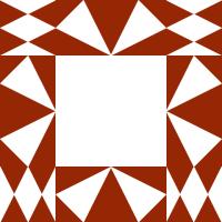 gravatar for mfahim