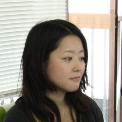 Sanae YASUDA