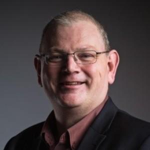 David O'Neill