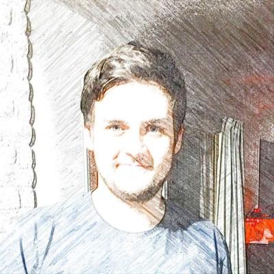 Avatar of Aaron Scherer, a Symfony contributor