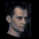 Evgeny Tarasenko