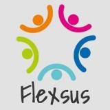 flexsus