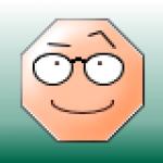 coinbase wallet eth fees - Coinbase Wallet pending status fix. Ich zeige dir, wie du deine Kryptos sicher wieder bekommst !