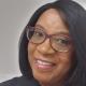 Lynette D. Nichols