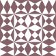 gravatar for Prem Kumar