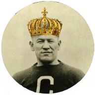 Jim Thorpe 1er