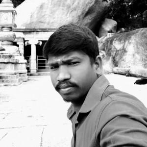 Gopi Govindasamy