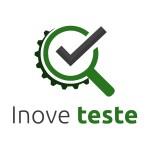 Inove Teste