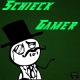 schieckgamer