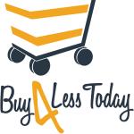 Buy4Less