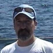 Mauricio Pazos's picture