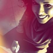Photo of Viviana Angeletti