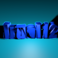 Irual12