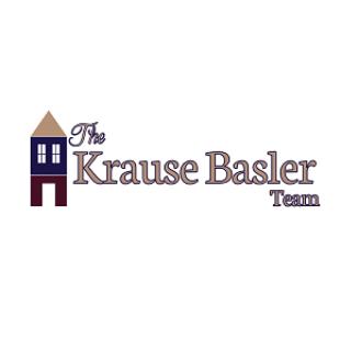 The Krause Basler Team