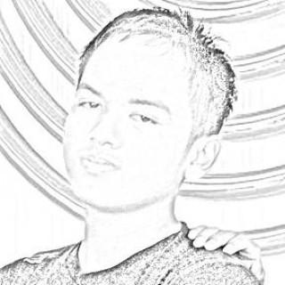 Membuat Ejaan (Pengkoreksi) Bahasa Indonesia Pada Ms. Word