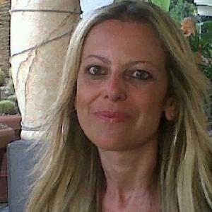 Emilia Vitulano