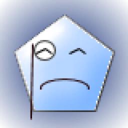 avatar de Pete