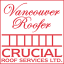 Crucial Roof Services