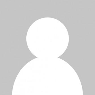 Austin Lau
