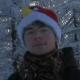 Florent Thévenet's avatar