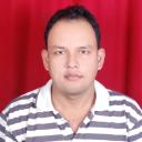 Min Baduwal