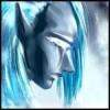 Izznolu avatar