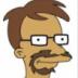 bradym avatar