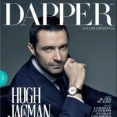 Dapper Luxury Lifestyle