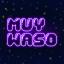Un pequeño retrato de Muy Waso