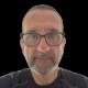 Andy Hawthorne user avatar