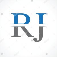 Rohan Jalil