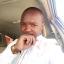 D_Njumbi