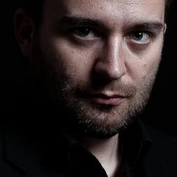 avatar for Laurent Obertone