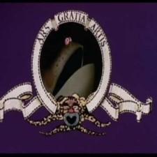 Avatar for Mr.Prontissimo from gravatar.com
