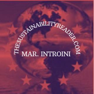 Mar Introini