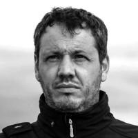 Bruno DELATTRE