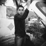 Clifton Archuleta's picture