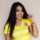 GabiColombia