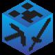 GrandRiver's avatar
