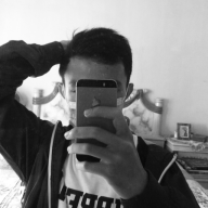 Mhdfadly_10