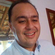 Avatar for paulohrpinheiro from gravatar.com