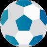 بث مباشر مباراة الأهلي والهلال في الدوري السعودي اليوم بالجول