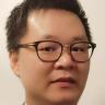 Douglas Ng